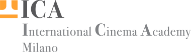 International Cinema Academy